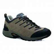 Zapato Terra 3125 Bestard