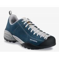 Zapato Mojito Scarpa