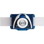 Frontal SEO 7R Led Lenser