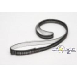Anillo Poliamida 50cm/19mm Fixe