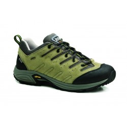 Zapato Cami Bestard