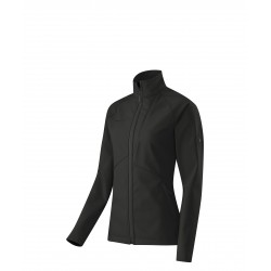 Peluda Jacket Women Mammut