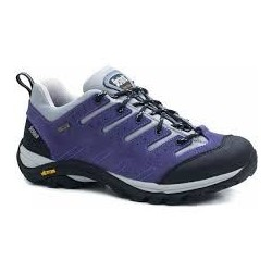 Zapato Cami Lady Bestard