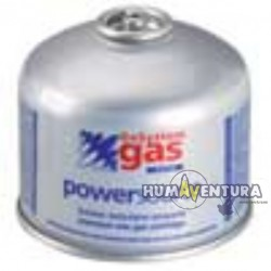 Carga de gas Gosystem