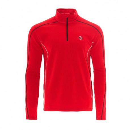Camiseta Grasser 1415 Ternua