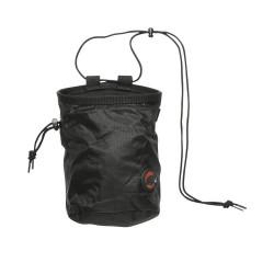 Bolsa magnesio Basic Chalk Bag Mammut