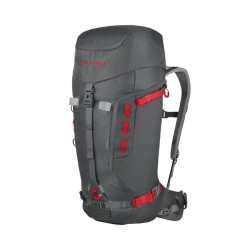 Mochila Trion Guide Mammut