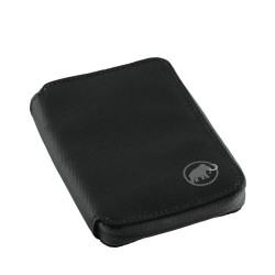 Monedero Zip Wallet Mammut