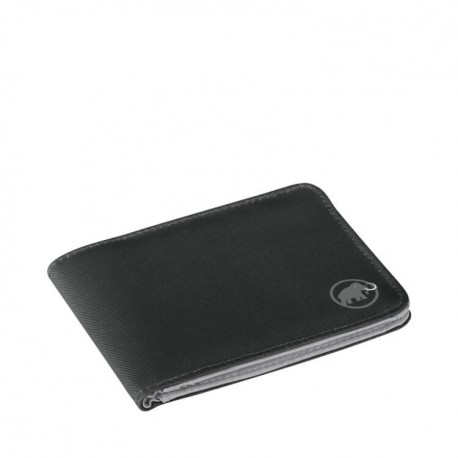 Monedero Flap Wallet Mammut