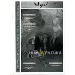 EL GOUR nº 2