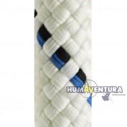 Cuerda Espeleo Dana 10 mm (1m) Kordas