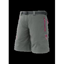 Pantalón corto Assy Fi Trangoworld