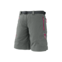 Pantalón corto Assy Fi 7G0 Trangoworld
