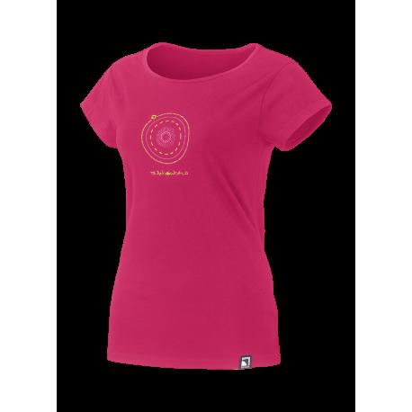 Camiseta Zaira Trangoworld