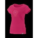 Camiseta Zaira 820 Trangoworld
