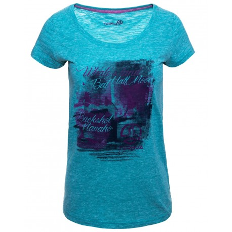 Camiseta Hilia Ternua