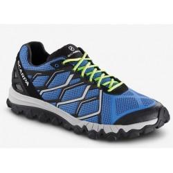 Zapato Proton Scarpa