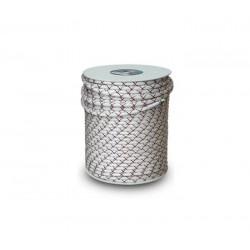 Cuerda semiestática Ranger 10,4 mm Roca