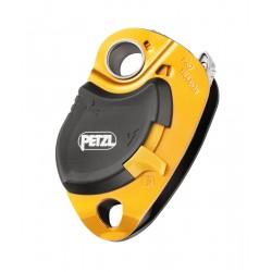 Polea Pro traxion P51A Petzl