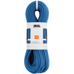 Cuerda escalada Contact 89,8 mm x 80 m Petzl