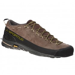 Zapato TX2 Leather La Sportiva