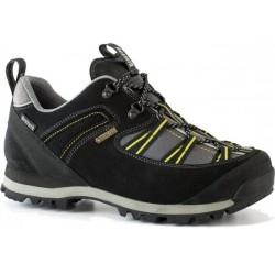Zapato Trek Pro Bestard