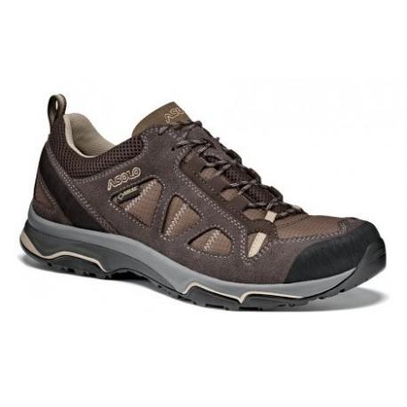 Zapato Megatón Asolo