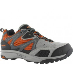 Zapato Razor Hi-Tec