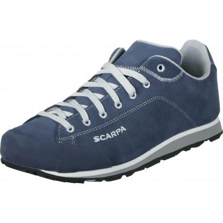 Zapato Margarita Scarpa