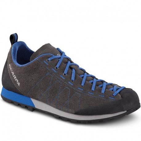 Zapato Highball Scarpa