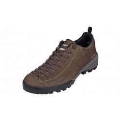 Zapato Mojito City GTX Scarpa