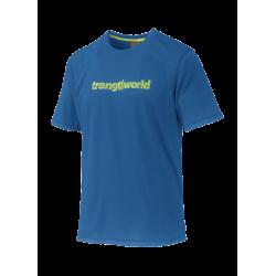 Camiseta Omiz DT Trangoworld