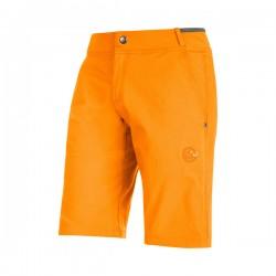 Pantalón corto Alnasca Mammut