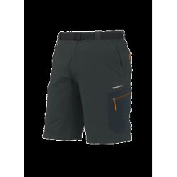 Pantalón corto Otago Trangoworld