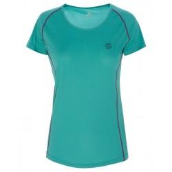 Camiseta Intum woman Ternua