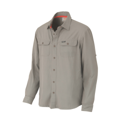 Camisa Krachi 530 Trangoworld