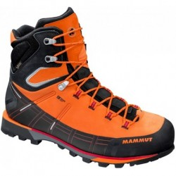 Bota Kento High GTX Mammut
