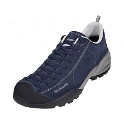 Zapato Mojito GTX Scarpa