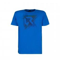 Camiseta Line Rock Experience