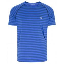 Camiseta Imron Ternua