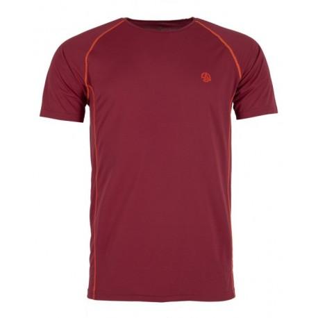 Camiseta Undre Ternua