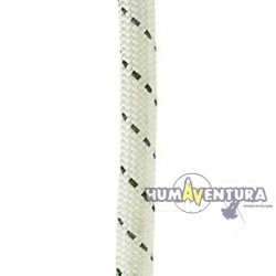 Cuerda Espeleo Fina 9'5mm Titan System, Kordas