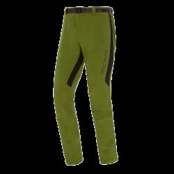 Pantalón Soorts Trangoworld