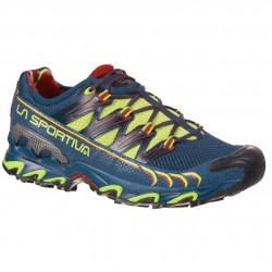 Zapato Ultra Raptor