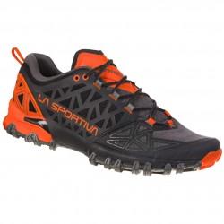Zapato Bushido II