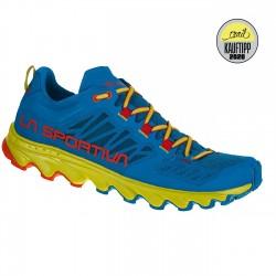 Zapato Helios III La Sportiva