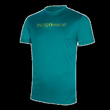 Camiseta Yesera Trangoworld