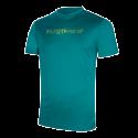Camiseta Yesera VT Trangoworld