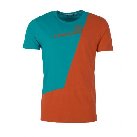 Camiseta Free Solo Ternua