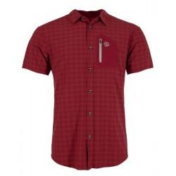 Camisa Athy Ternua